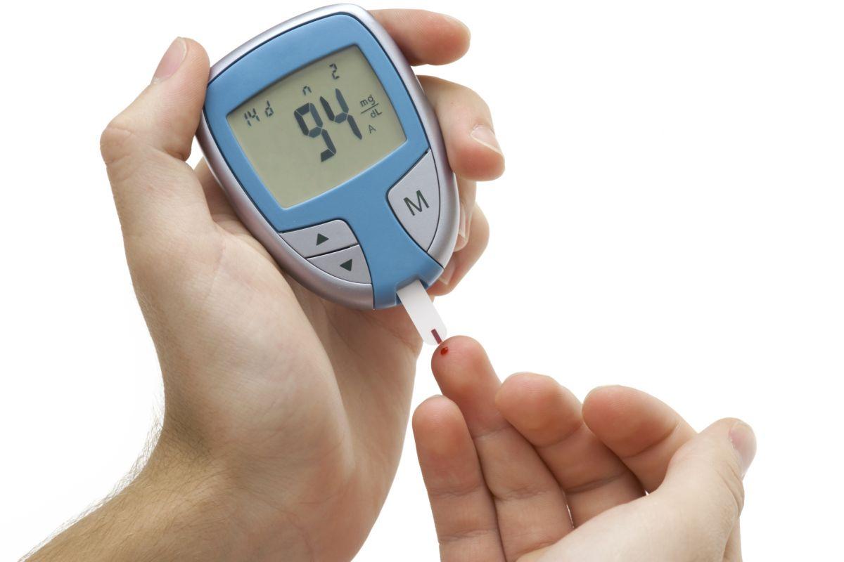 Как снизить сахар в крови в домашних условиях - Сила здоровья 32