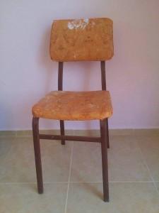 Sandalye-kaplama-2
