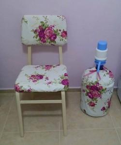 sandalye-kaplama-1