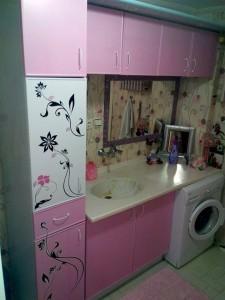 banyo-dolabi-folyo-ile-kaplama-2