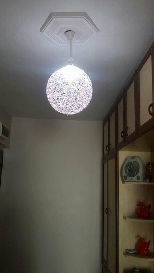 iplik-balon-ile-lamba-yapimi-1