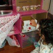 kartondan-oyuncak-mutfak-yapimi-1