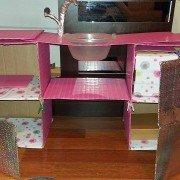 kartondan-oyuncak-mutfak-yapimi-2
