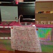 kartondan-oyuncak-mutfak-yapimi-3