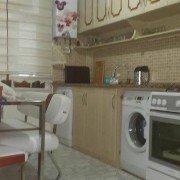 mutfak-dolaplari-yenileme-3