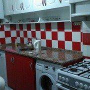 mutfak-dolaplari-yenileme-4