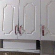 mutfak-dolaplari-yenileme-5