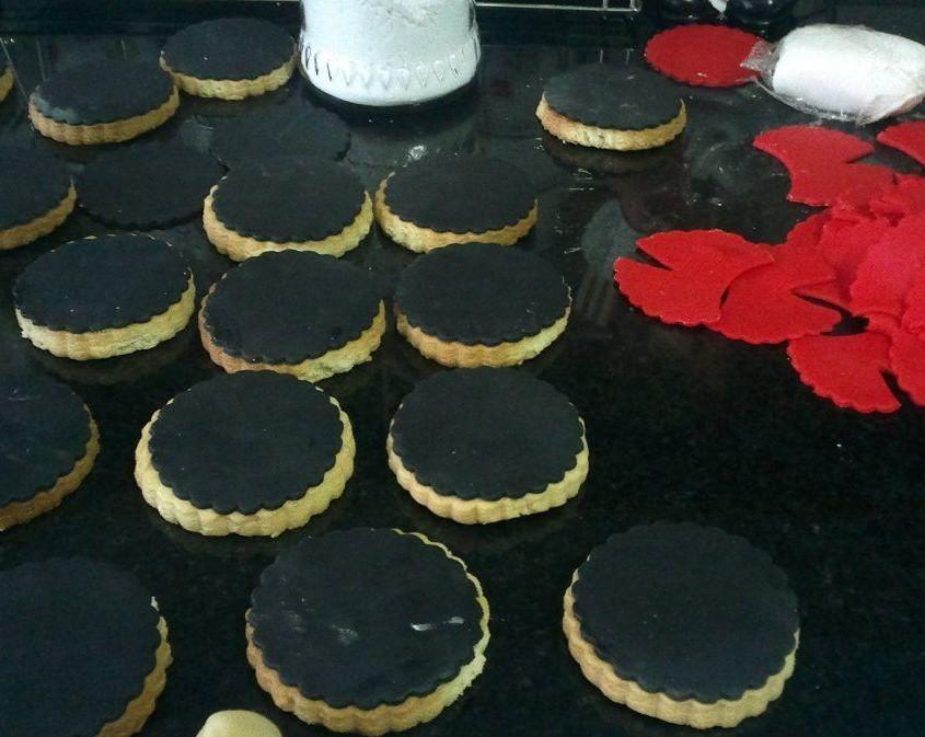 ugur-bocekli-kurabiye-3