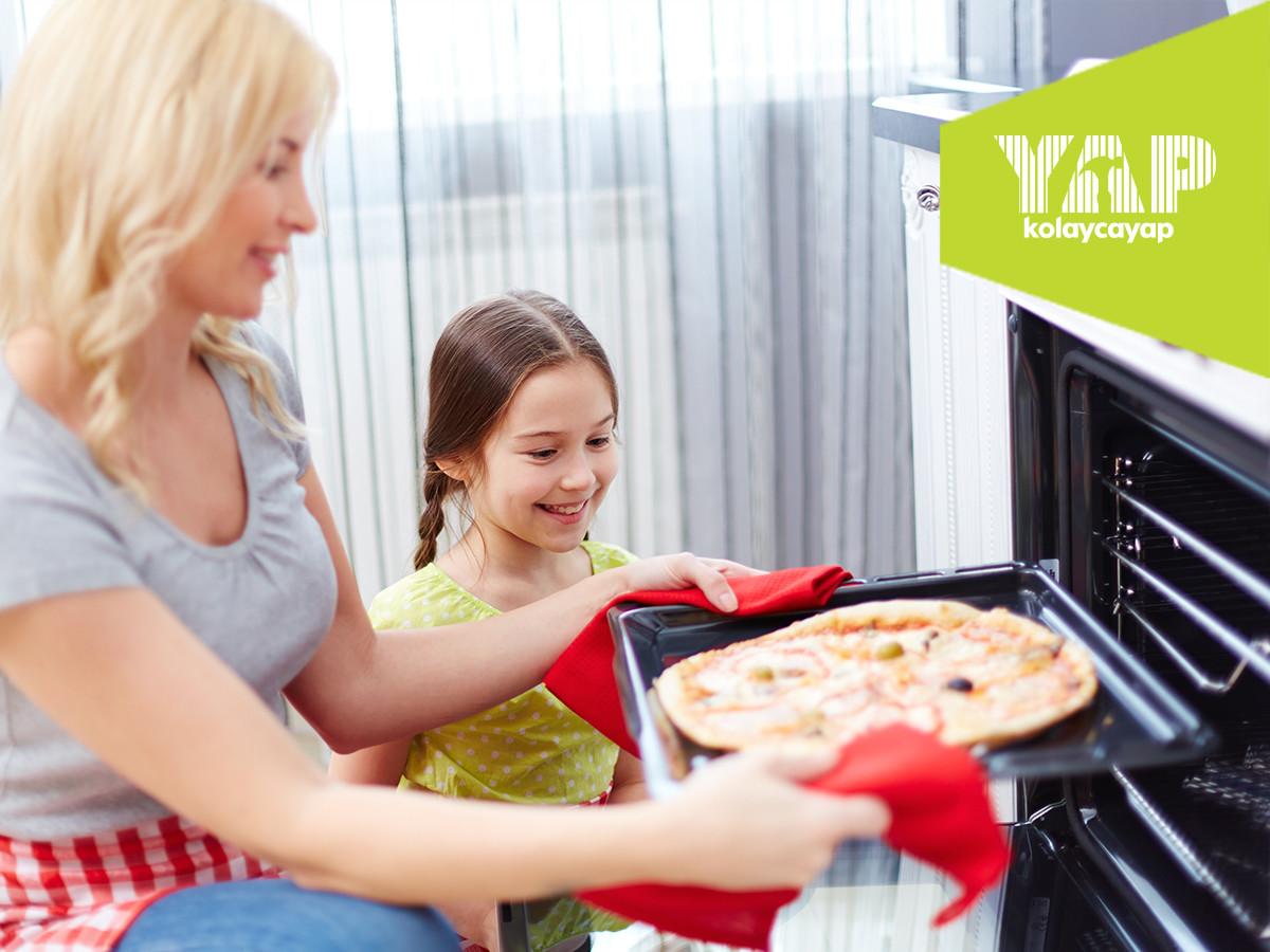 Ailecek-Pizza-Yapalım-5