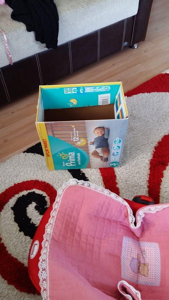 bebek-bezi-kutulari-nasil-degerlendirilir-1