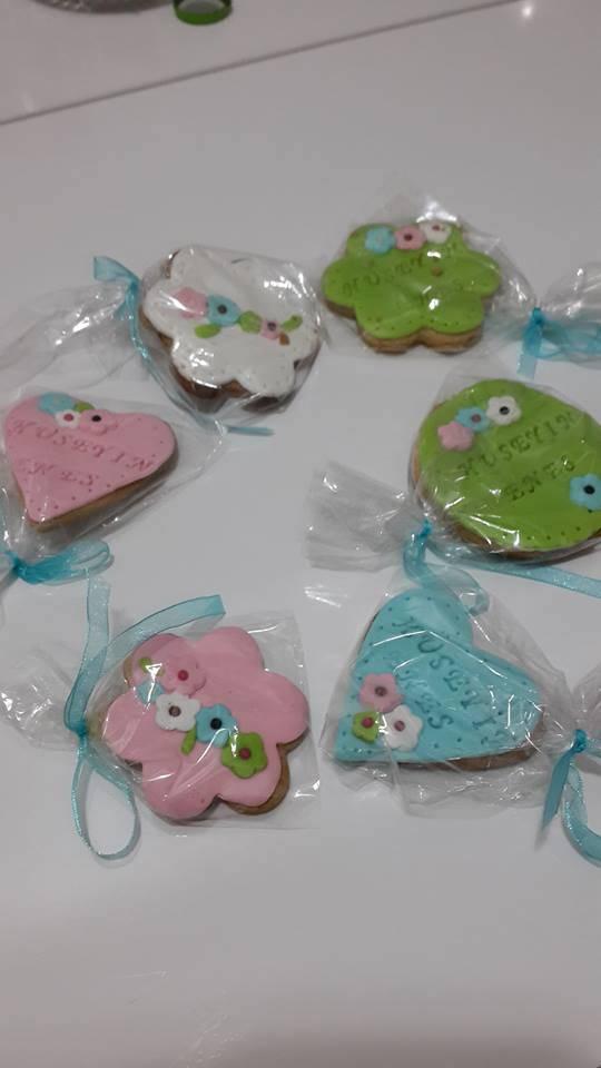 bebek-kurabiyeleri-1