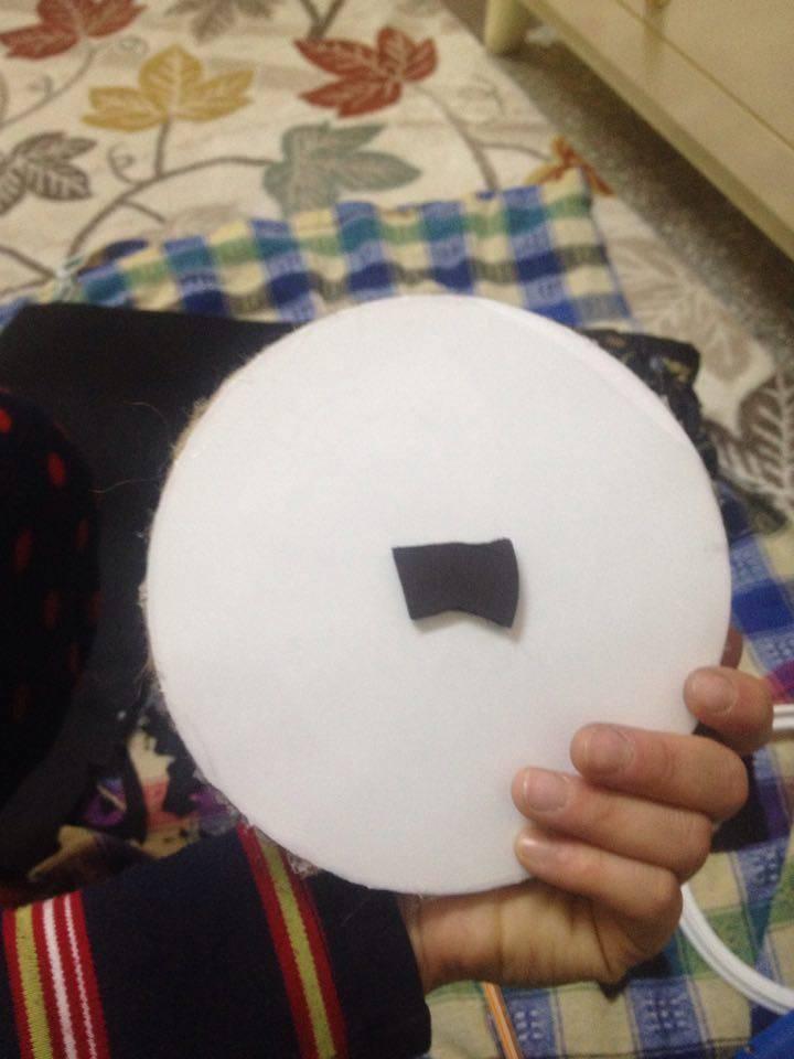 buzdolabi-sus-magnet-3