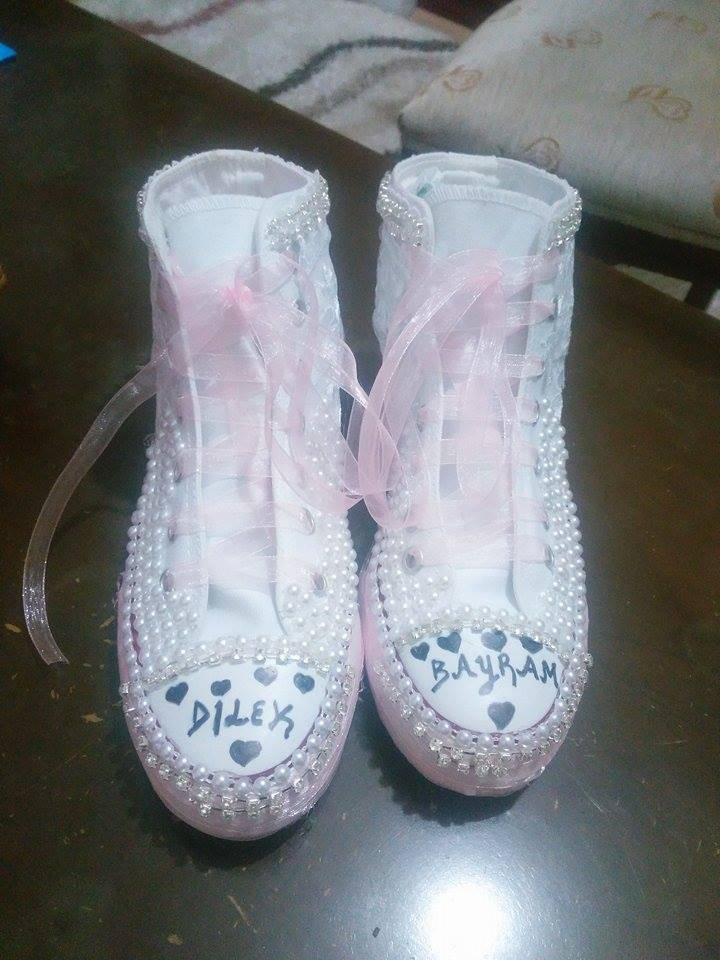 converse-gelin-ayakkabisi-yapimi-1