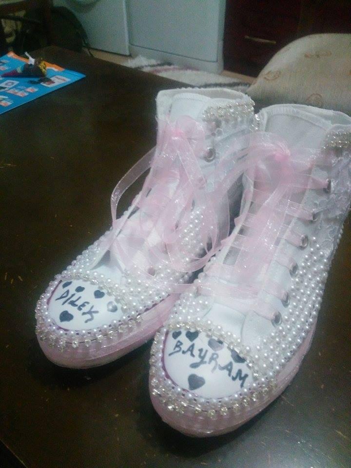 converse-gelin-ayakkabisi-yapimi-2