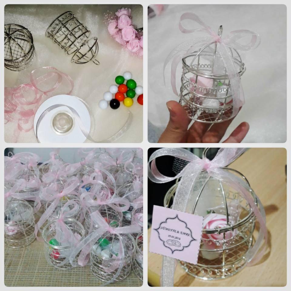 dekoratif-kafesler-ile-nisan-hediyelikleri