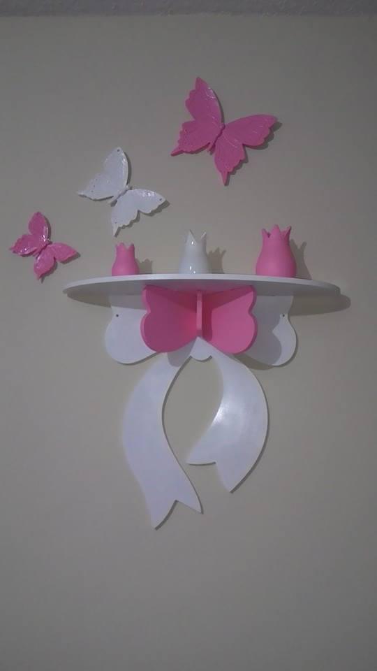 dekoratif-raf-ve-kelebklr