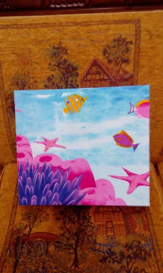 deniz-havlusundan-tablolar-1
