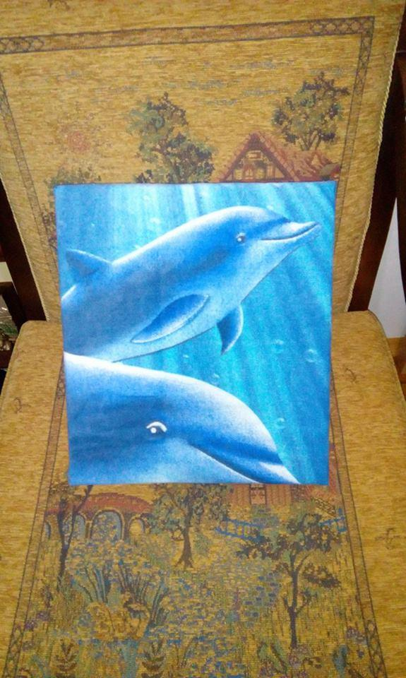 deniz-havlusundan-tablolar-2