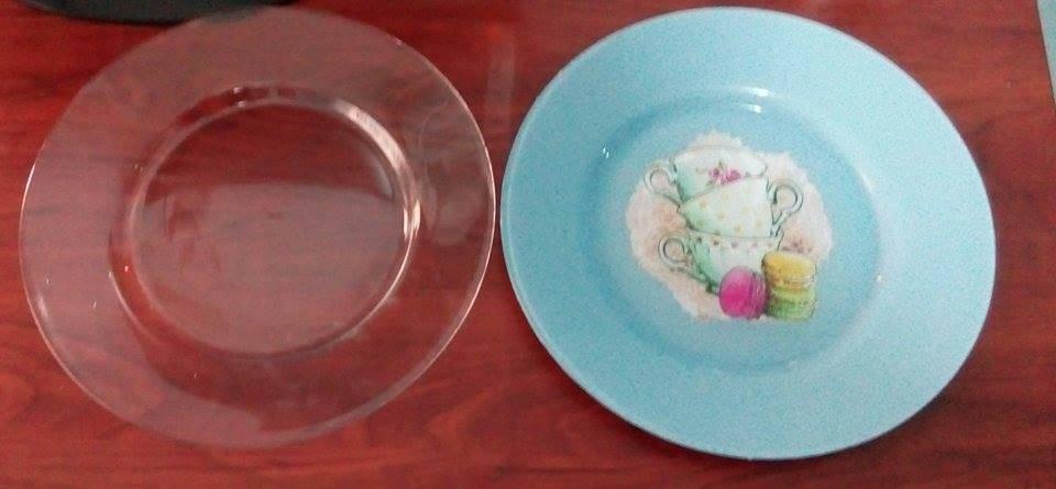 eski-tabaklari-dejupaj-ile-susleme-degerlendirme-2