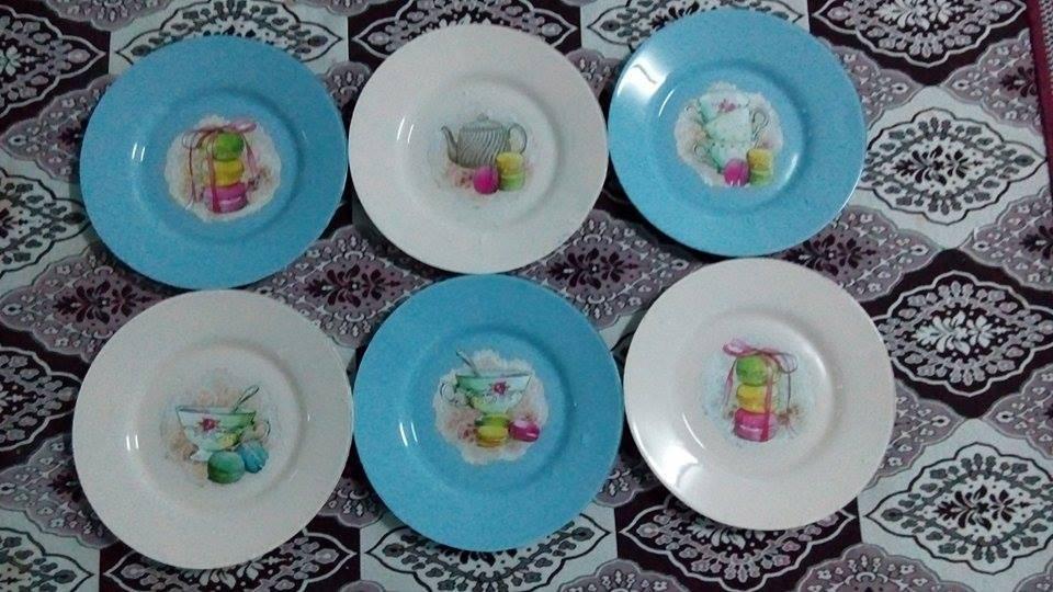 eski-tabaklari-dejupaj-ile-susleme-degerlendirme-4