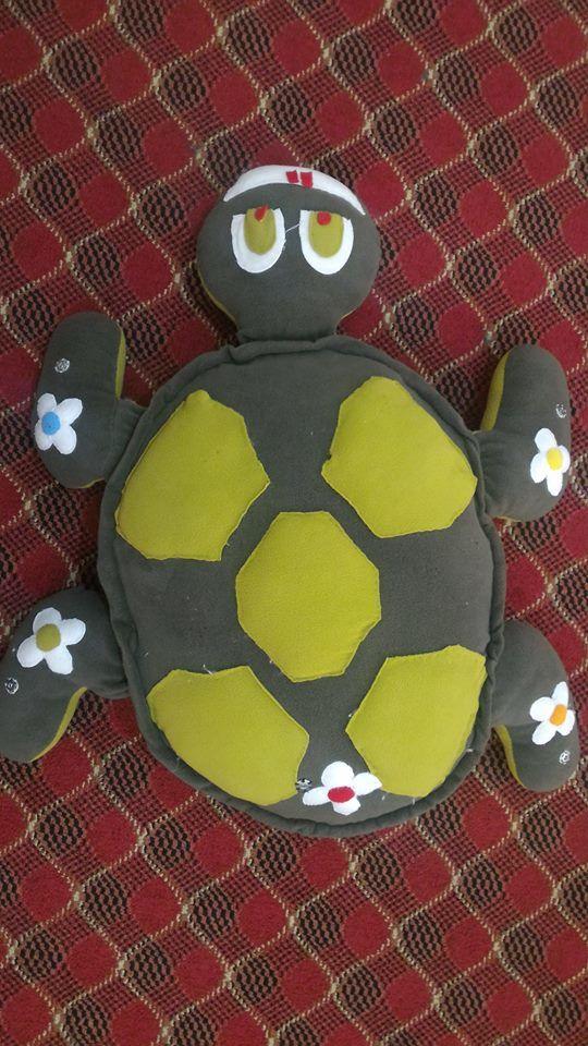 kaplumbaga-ve-yavrulari-2
