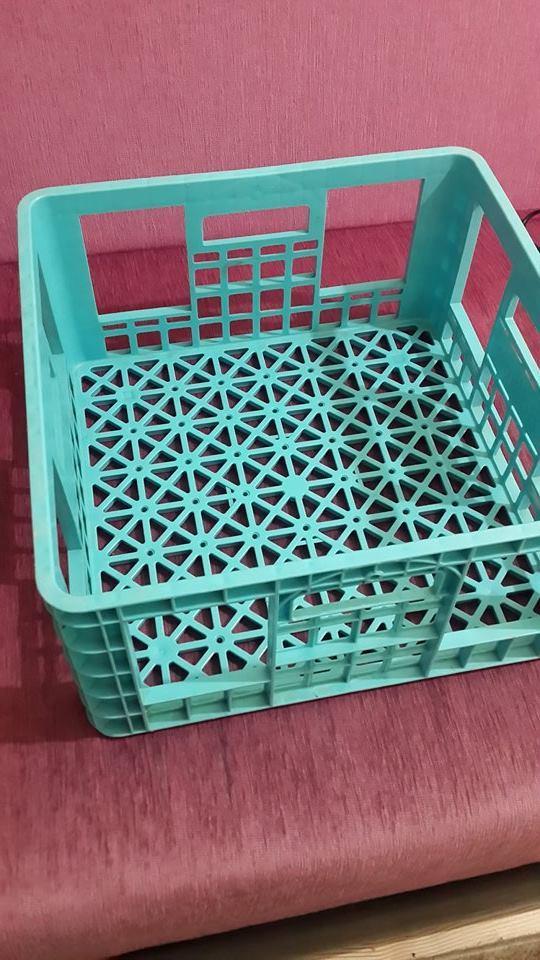 kasadan-oyuncak-sepeti-1