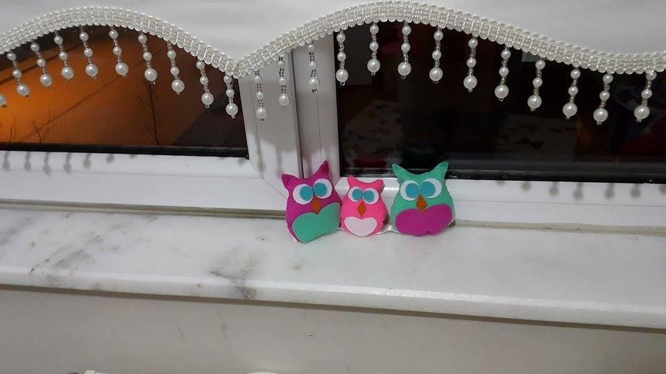 kece-ile-dekoratif-baykus-1
