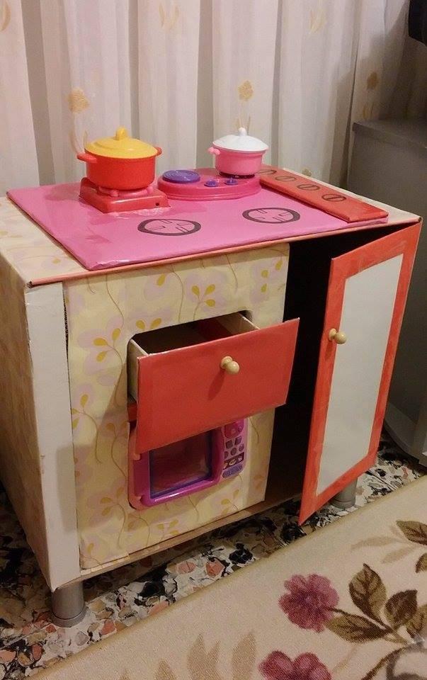 maket-oyuncak-mutfak-tezgahi-2