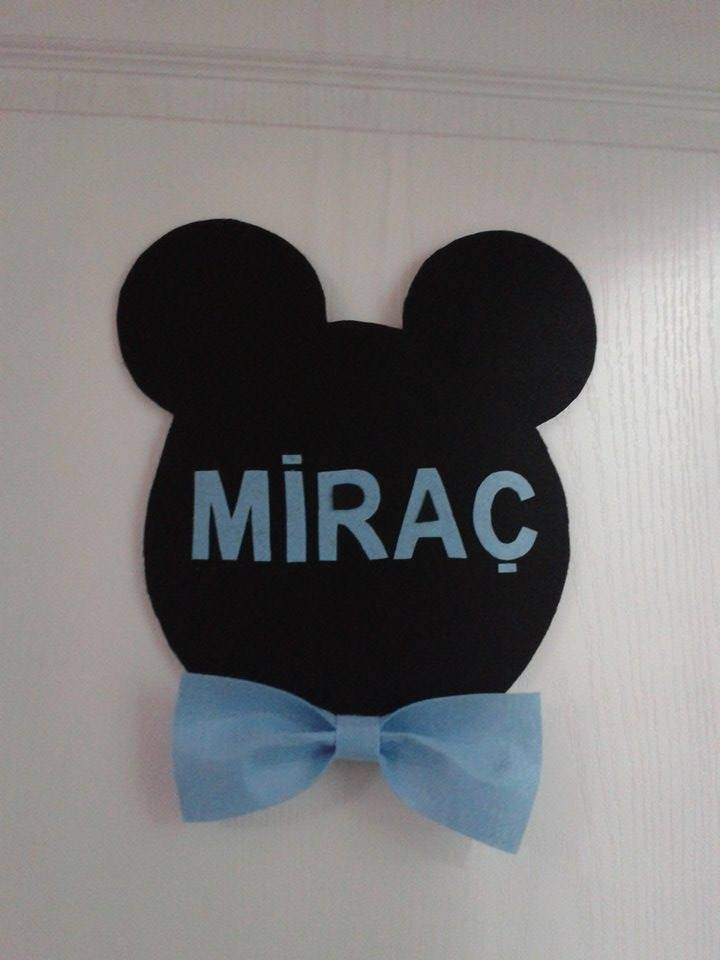 mickey-mouse-temali-1-yas-partisi-2