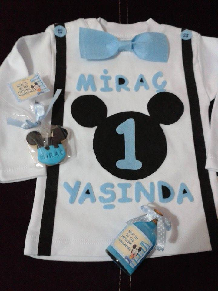 mickey-mouse-temali-1-yas-partisi-3