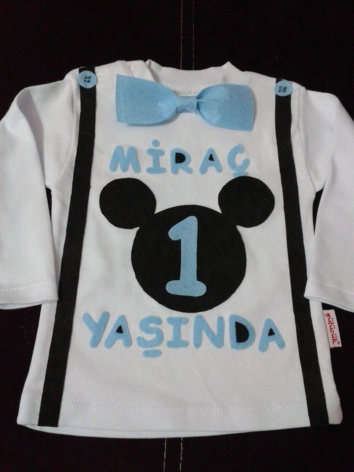mickey-mouse-temali-1-yas-partisi-4