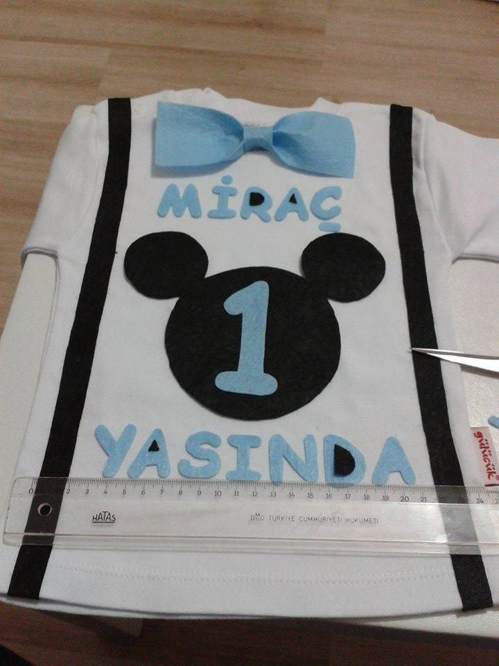 mickey-mouse-temali-1-yas-partisi-5