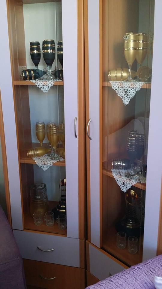 mobilya-vitrin-boyama-1