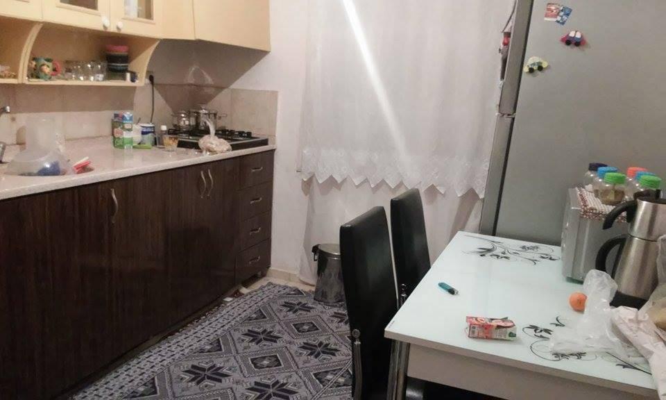 mutfak-yenileme-dekorasyon-1
