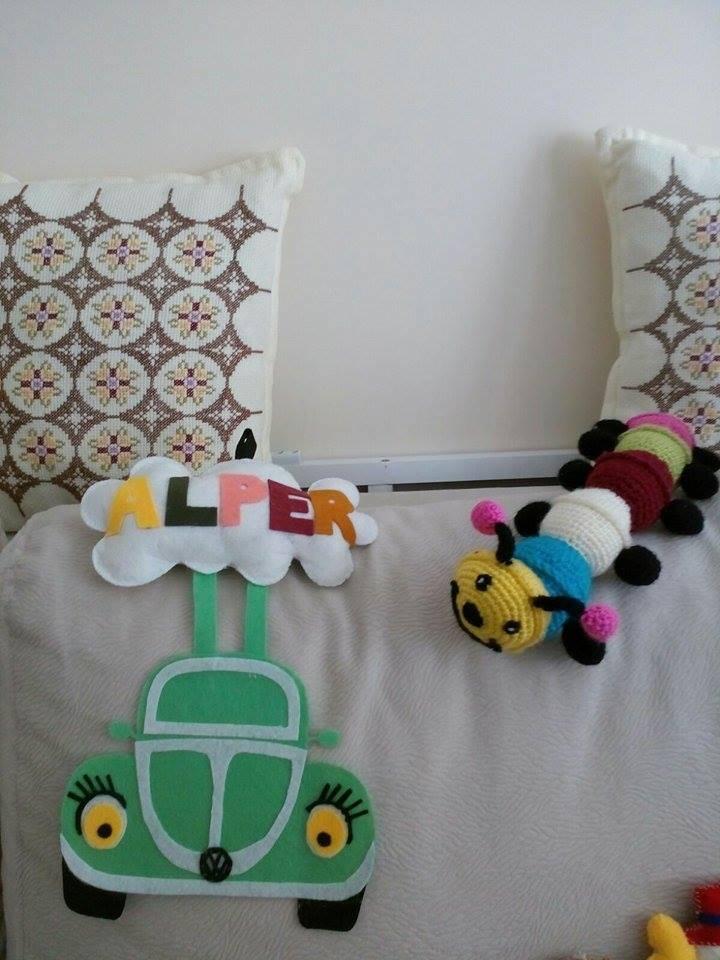orgu-ve-keceden-oyuncaklar-kapi-susu-tirtil-bulut