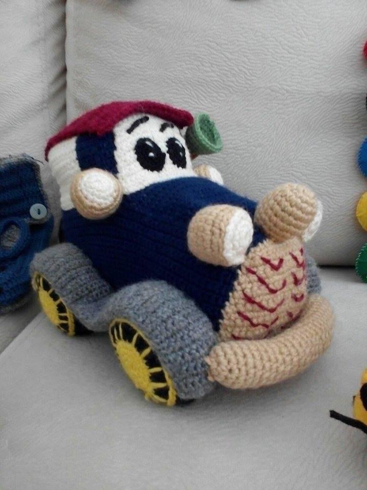 orguden-oyuncaklar-2