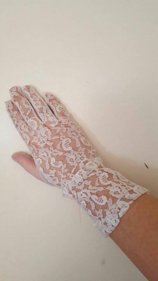 vintage-gelinlik-eldivnleri-2