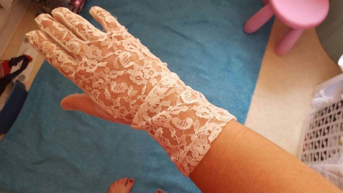 vintage-gelinlik-eldivnleri-3