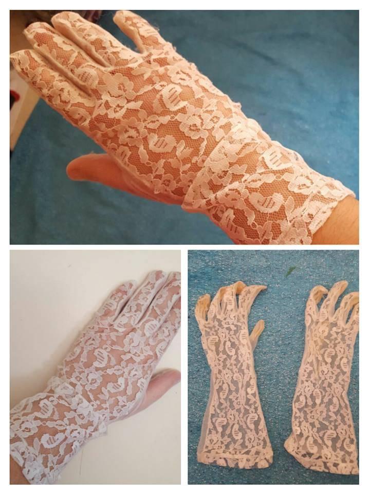 vintage-gelinlik-eldivnleri-4