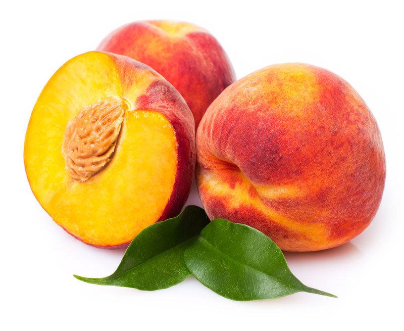 Hamilelikte Tüketilmesi Gereken Meyveler
