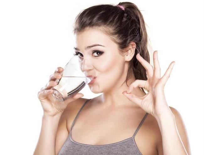 Karbonatlı su içerek zayıflanır mı?