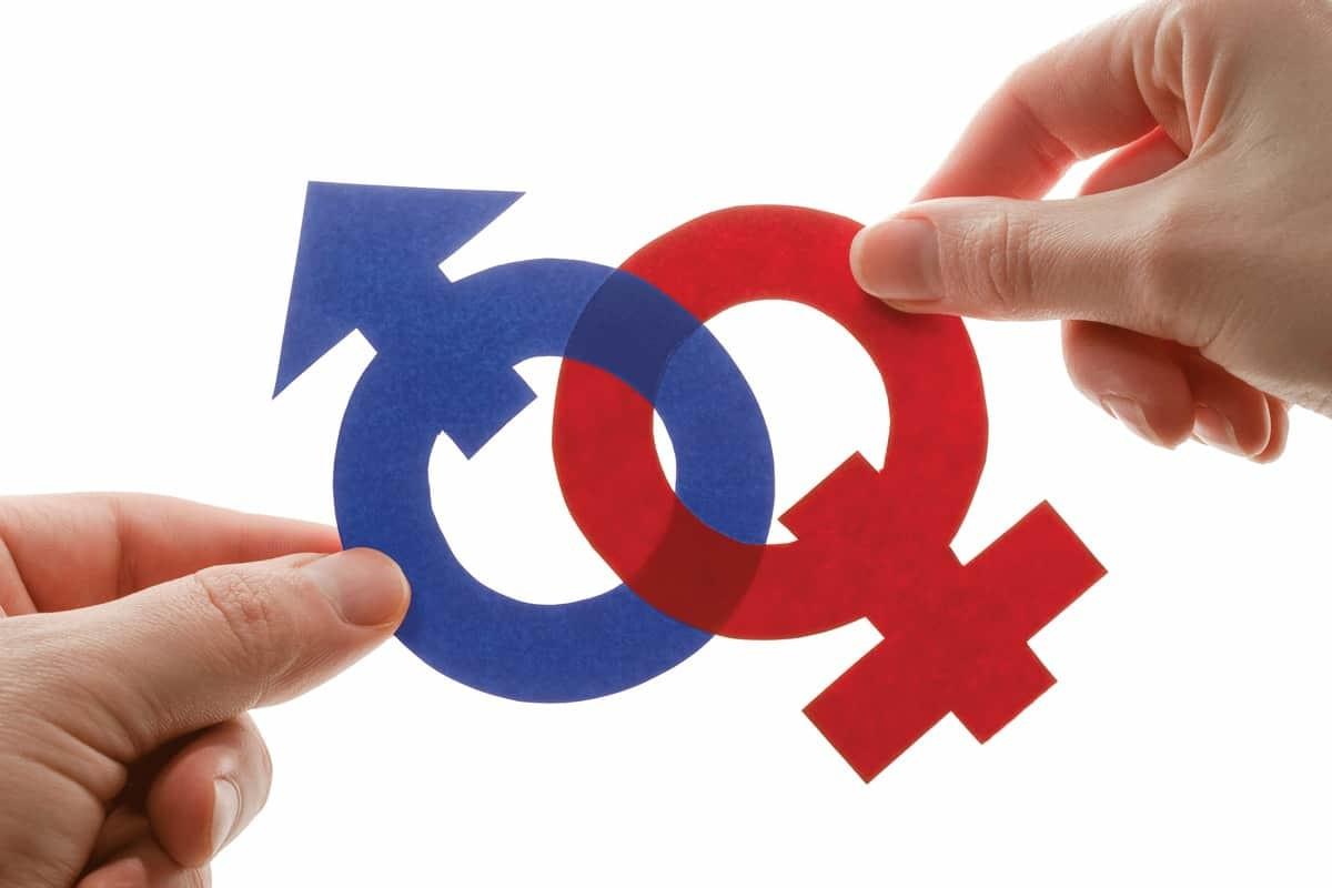 Bebeğin Cinsiyetini Belirlemek için 10 Formül