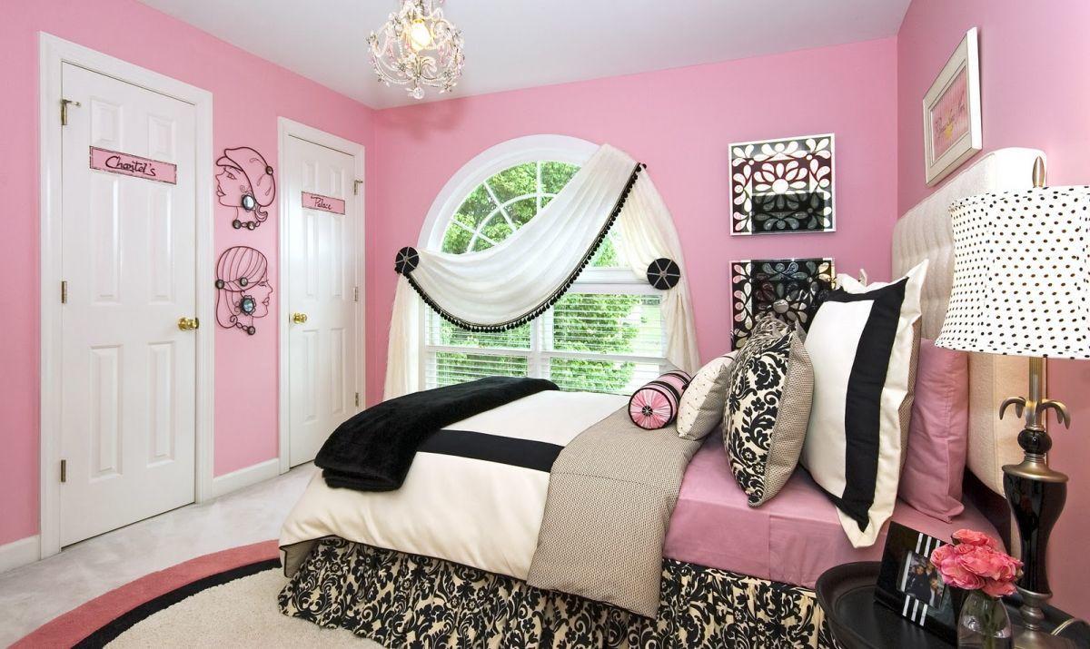 Burçların Yatak Odası Sırları