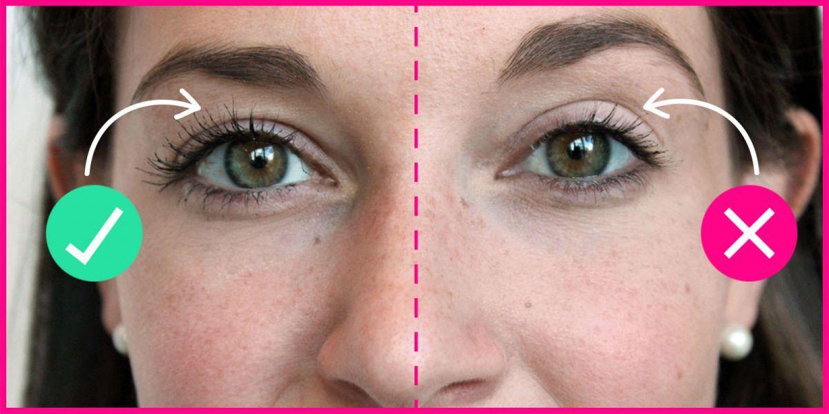 Etkileyici Bakışlar için Nasıl Bir Göz Makyajı Yapılır?