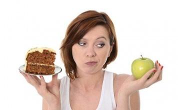 Sağlıklı Beslenerek Bir Ayda Kaç Kilo Verebilirsiniz?