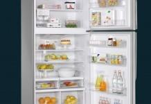 Buzdolabına Asla Koymamamız Gereken 10 Eşya