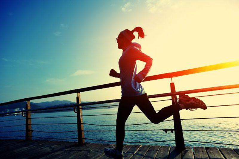 Göbek yağını eritmeye çalışıyorsanız mutlaka yapmanız gereken 7 şey