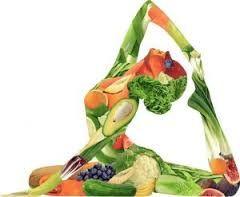 Sağlıklı Ve Dengeli Beslenerek Kilo Verme