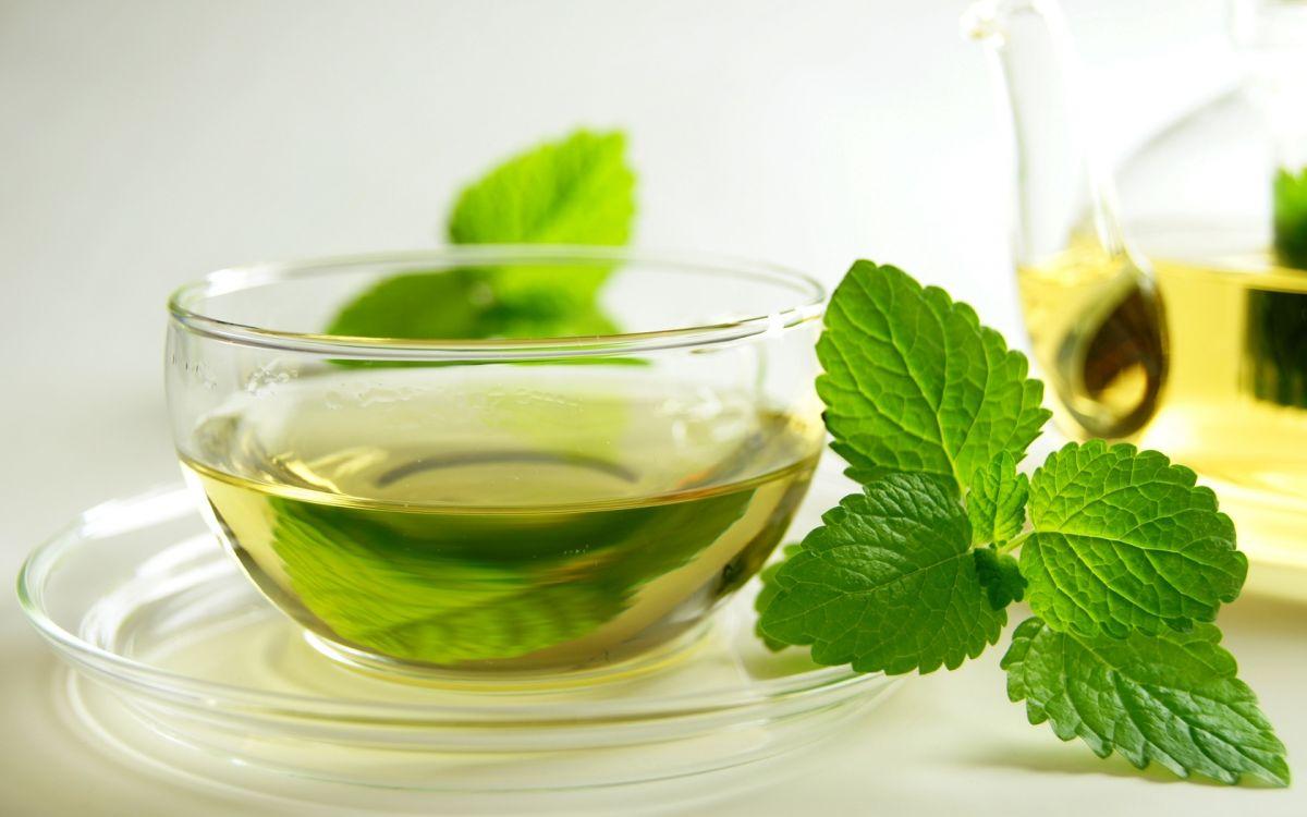Soğan ile birçok yaygın hastalığa karşı beklenmedik 12 tedavi yöntemi