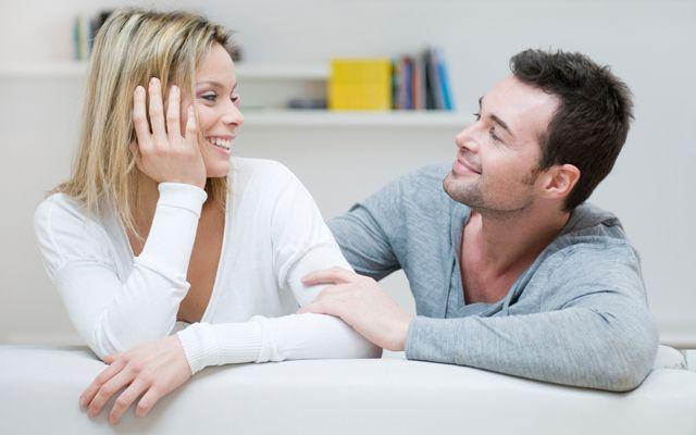 Burçlarına göre erkekleri etkileme ipuçları
